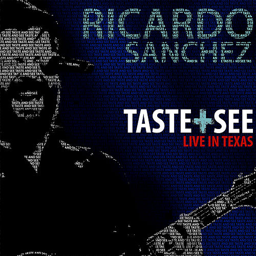 Greater, Greater (Live) by Ricardo Sanchez