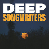 Deep Songwriters von Various Artists