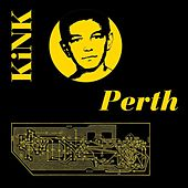 Perth by KiNK