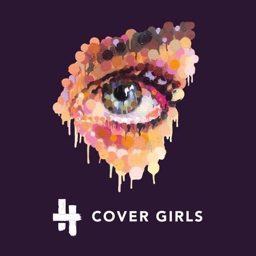 Cover Girls von Hitimpulse