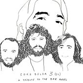 Coke Belda 3 (Gs): A Tribute to the Bee Gees by Coke Belda