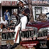 Another Day Another Dollar by Lester Roy