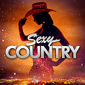 Sexy Country de Various Artists