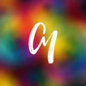 Best Of Olej Remixes, Vol. 2 - EP by Various Artists
