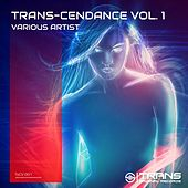 Trans-Cendance, Vol. 1 - EP by Various Artists