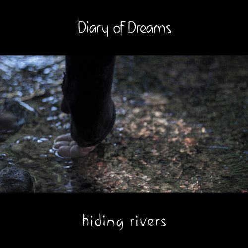 Hiding Rivers by Diary Of Dreams