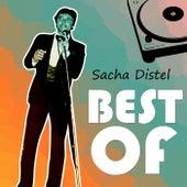 Best Of von Sacha Distel