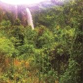 Memorias, Vol. 1 - Bugandan Sacred Places by Ross Alexander