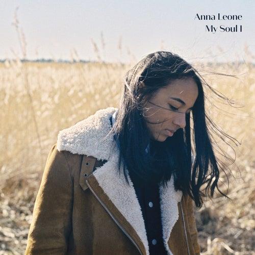 "Anna Leone: ""My Soul I"""