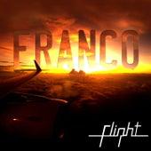 Flight by Franco