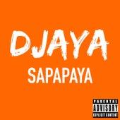 Sapapaya de Djaya