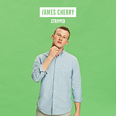 Stripped by James Cherry