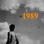 1989 von Kölsch