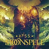 1755 by Moonspell