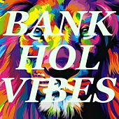 Bank Holiday Vibes de Various Artists