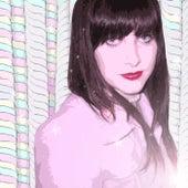 Marshmalladies EP di Pearl Rennial