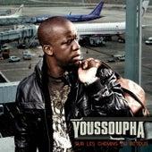 Sur les chemins du retour by Youssoupha