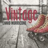 Ennio Morricone Vintage de Ennio Morricone