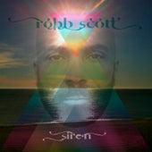 Siren by Robb Scott
