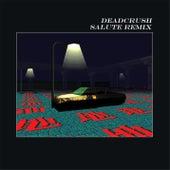 Deadcrush (Salute Remix) by alt-J