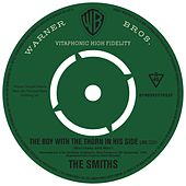 The Boy With the Thorn In His Side (Live) by The Smiths