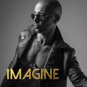 Imagine (Side A) by Joey Lawrence