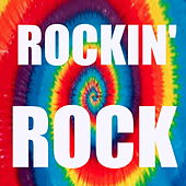 Rockin' Rock by Various Artists