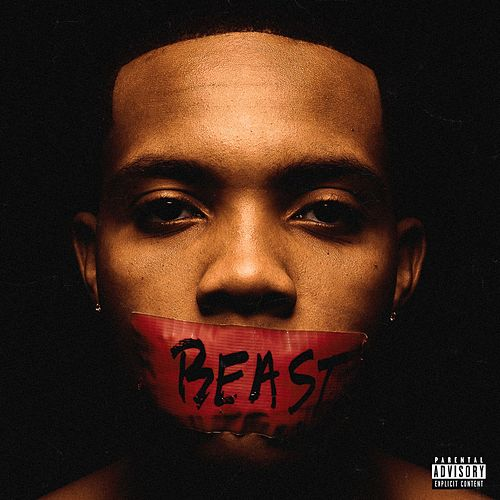Humble Beast by G Herbo
