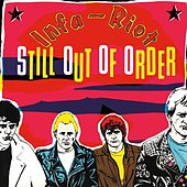 Still out of Order by Infa-Riot