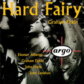 Fitkin: Hard Fairy by Various Artists