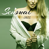 Sensual Jazz – Romantic Time for Two, Erotic Lounge, Dinner by Candlelight, Mellow Jazz von Peaceful Piano
