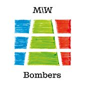 M/W by Bombers