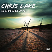 Sundown - EP de Chris Lake
