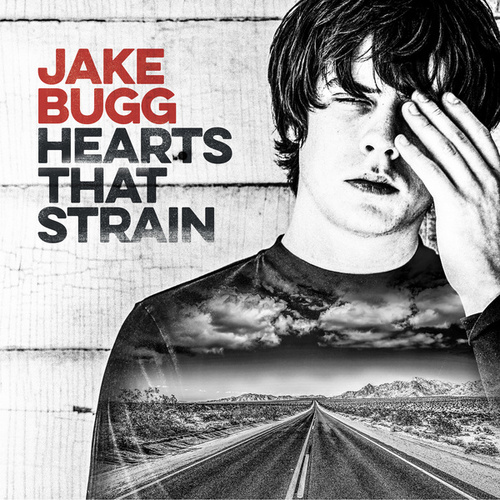 Hearts That Strain de Jake Bugg