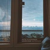 Weniger & Meer (Akustik Session) de Antje Schomaker