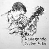 Navegando by Javier Rojas
