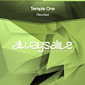 Reunited by Temple One