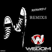 Remixs - Single de Various Artists