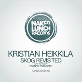 Skog Revisited von Kristian Heikkila