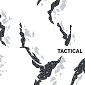 Tactical Collection von Paul Mac