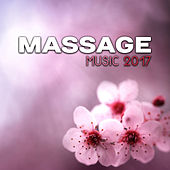 Massage Music 2017 – Spa Relaxation, Massage Music, Deep Nature Sounds, Wellness, Healing Bliss de Nature Sounds Artists