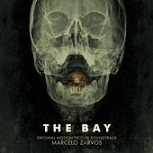 The Bay (Original Motion Picture Soundtrack) by Marcelo Zarvos