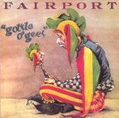 Gottle O' Geer de Various Artists