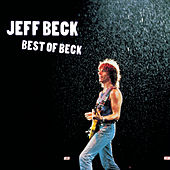 Best of Beck by Jeff Beck