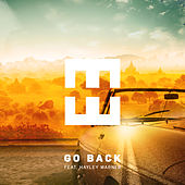 Go Back by Hedegaard