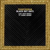 Black Out Days (Leo Justi Remix) von Phantogram