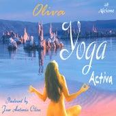 Yoga Activa de Oliva
