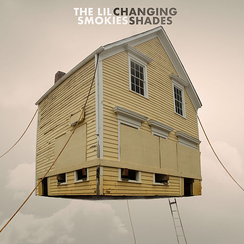 Changing Shades von The Lil Smokies