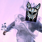 Mind (Tomggg Remix) by Slow Magic
