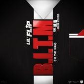 B.I.T.M. (feat. MJG & Freon Icy Cold) de Lil' Flip